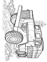 Trucks-coloring-pages-2