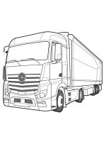 Trucks-coloring-pages-20