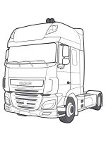 Trucks-coloring-pages-21