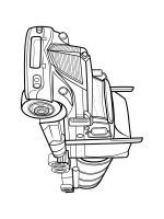 Trucks-coloring-pages-23
