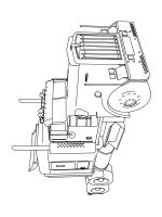Trucks-coloring-pages-24