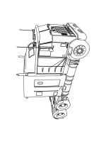 Trucks-coloring-pages-25