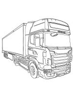 Trucks-coloring-pages-26