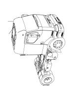 Trucks-coloring-pages-28
