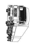 Trucks-coloring-pages-29