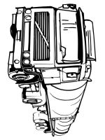 Trucks-coloring-pages-3
