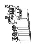 Trucks-coloring-pages-30