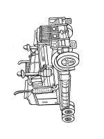 Trucks-coloring-pages-31