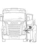 Trucks-coloring-pages-32