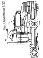 Trucks-coloring-pages-4