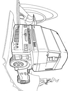 Trucks-coloring-pages-5