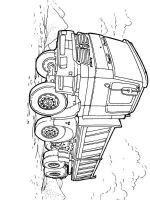 Trucks-coloring-pages-6