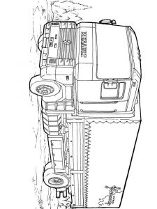 Trucks-coloring-pages-7
