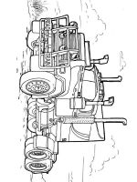 Trucks-coloring-pages-8