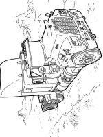 Trucks-coloring-pages-9