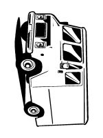 Van-coloring-pages-13