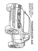 Volkswagen-coloring-pages-12
