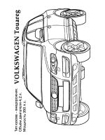 Volkswagen-coloring-pages-14