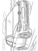 Volkswagen-coloring-pages-15