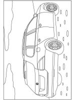 Volkswagen-coloring-pages-19