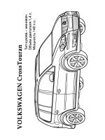 Volkswagen-coloring-pages-2