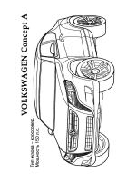 Volkswagen-coloring-pages-3