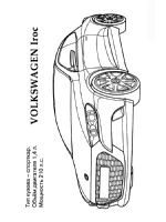 Volkswagen-coloring-pages-5