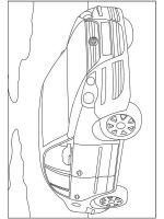 Volkswagen-coloring-pages-9