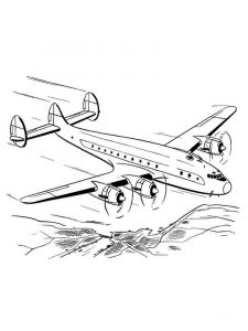 airplanes-coloring-pages-1