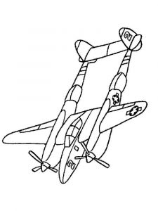 airplanes-coloring-pages-10