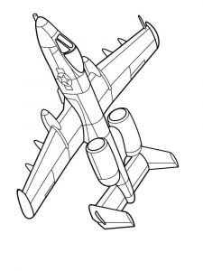 airplanes-coloring-pages-11