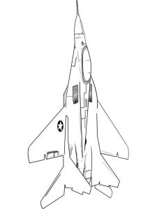 airplanes-coloring-pages-15