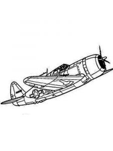 airplanes-coloring-pages-16
