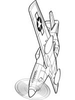 airplanes-coloring-pages-17