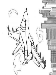 airplanes-coloring-pages-18