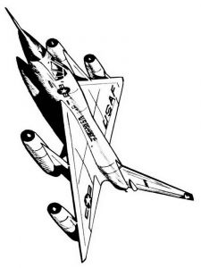 airplanes-coloring-pages-24