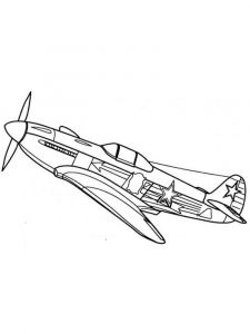 airplanes-coloring-pages-25