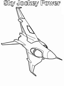 airplanes-coloring-pages-26