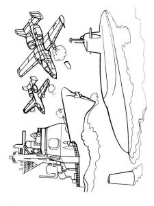 airplanes-coloring-pages-27