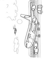 airplanes-coloring-pages-3