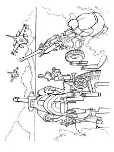 airplanes-coloring-pages-31