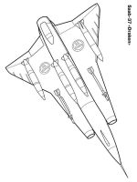 airplanes-coloring-pages-4