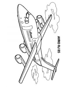 airplanes-coloring-pages-6