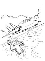 airplanes-coloring-pages-7