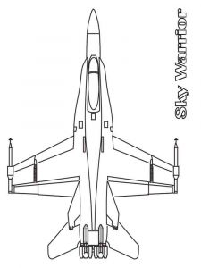 airplanes-coloring-pages-8