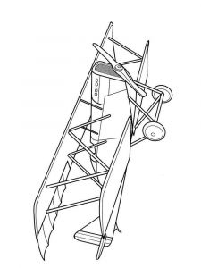 airplanes-coloring-pages-9