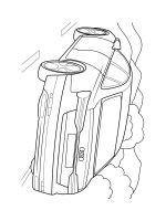 audi-coloring-pages-16