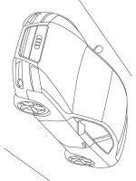 audi-coloring-pages-21