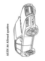 audi-coloring-pages-22