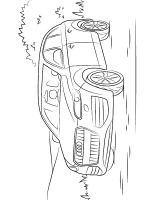audi-coloring-pages-24